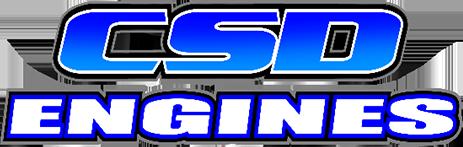 CSD Engines