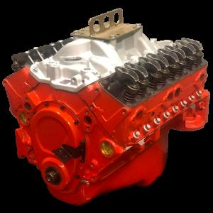 Engines - CSD Engines